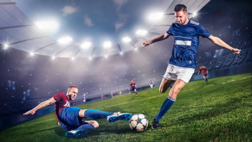 В Брянске пройдёт мужской футбольный турнир под эгидой AFL - Международная детско-юношеская футбольная лига «Планета Футбола»