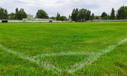 14-15 августа приглашаем в Брянск на Partizan Region Cup среди команд 2012-2013 г.р. - Международная детско-юношеская футбольная лига «Планета Футбола»
