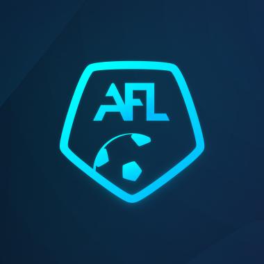 Любительская футбольная лига AFL