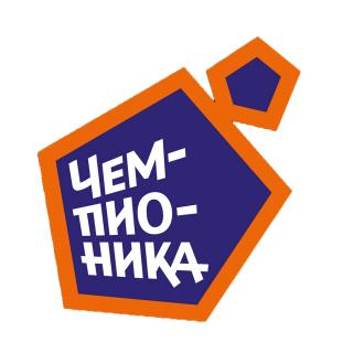 Чемпионика Курск