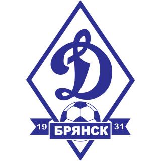 АФ Динамо Брянск